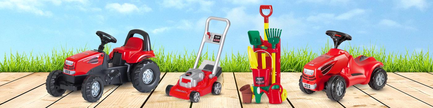 AL-KO-for-Kids-sicheres-Spielzeug-fuer-die-Kleinen-jpg