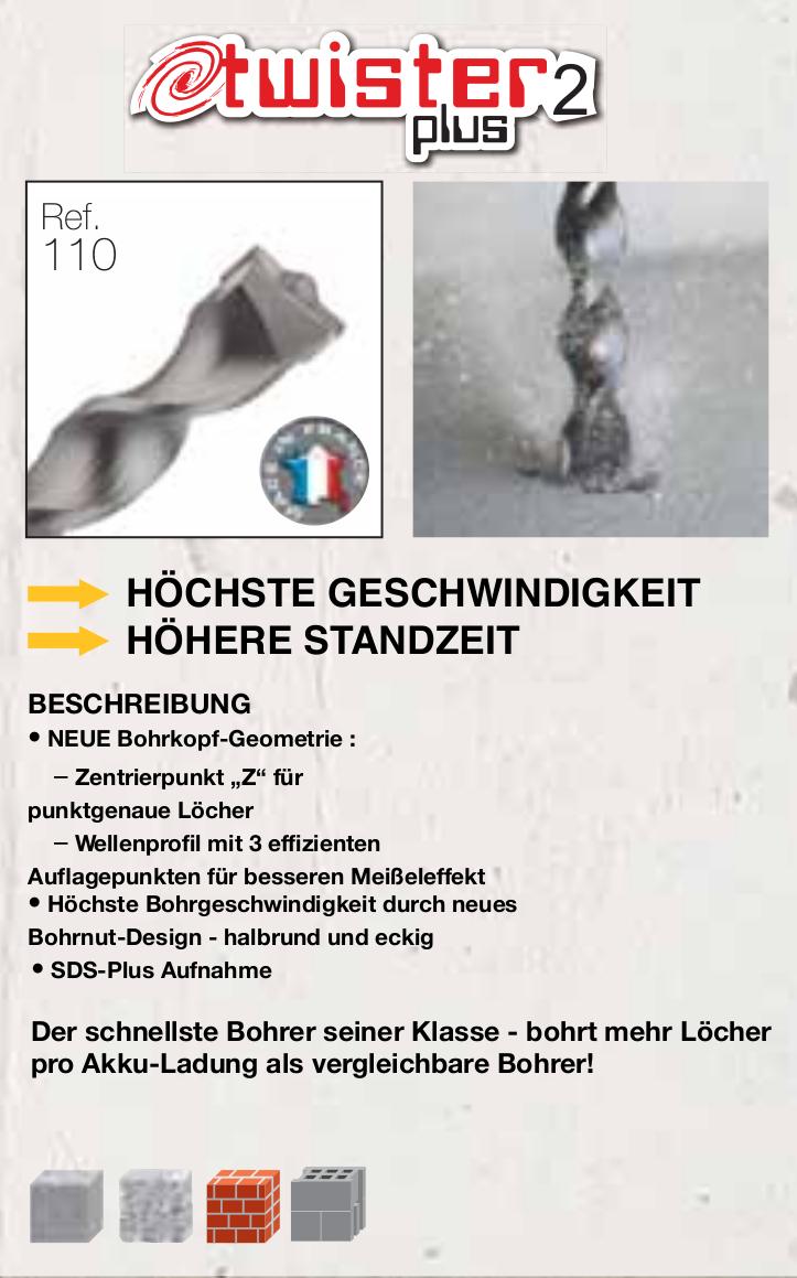 Betonbohrer-SDS-Plus_Diager_Twister-2plus_PI_100dpi
