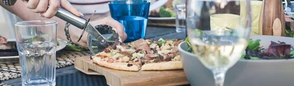 masport_gasgrill_pizza