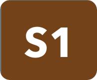S1 Warmfeste Legierungen - gute Verarbeitsbarkeit <25HRC