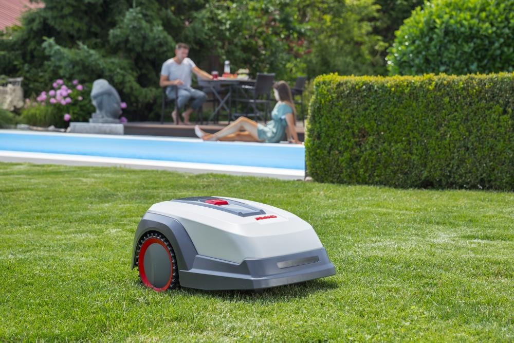 Rasenroboter-AL-KO-Robolinho-1150-w-schoener-Rasasen