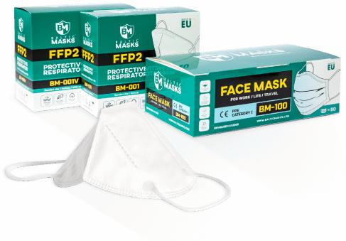 Schutzmasken_verschiedene_Varianten