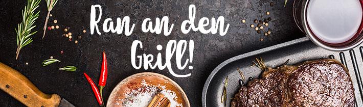 Masport Grill-Tipps und leckere Rezepte für Ihre nächste Grillparty finden Sie in unserem Blog