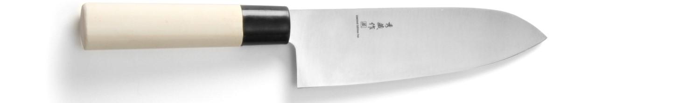 Messer-Santoku-X50CrMOV15