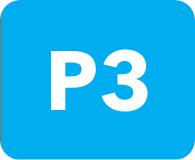 P3 Kohlenstoffstähle 600-800N/mm²