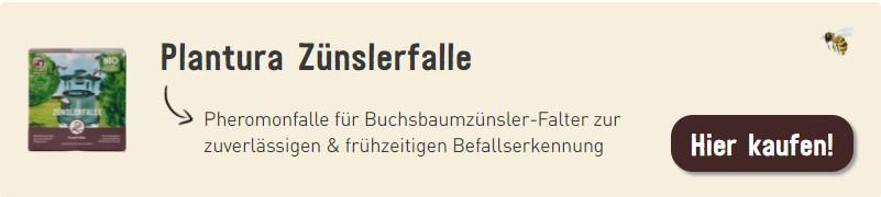 Plantura_Zuenslerfalle_kaufen