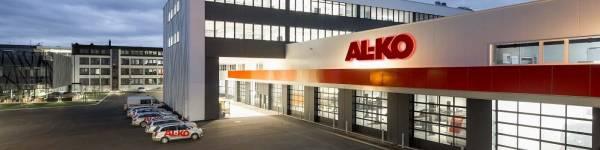 al-ko_service