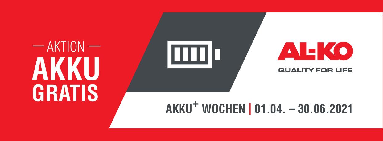 Aktion-Gratis-Akku