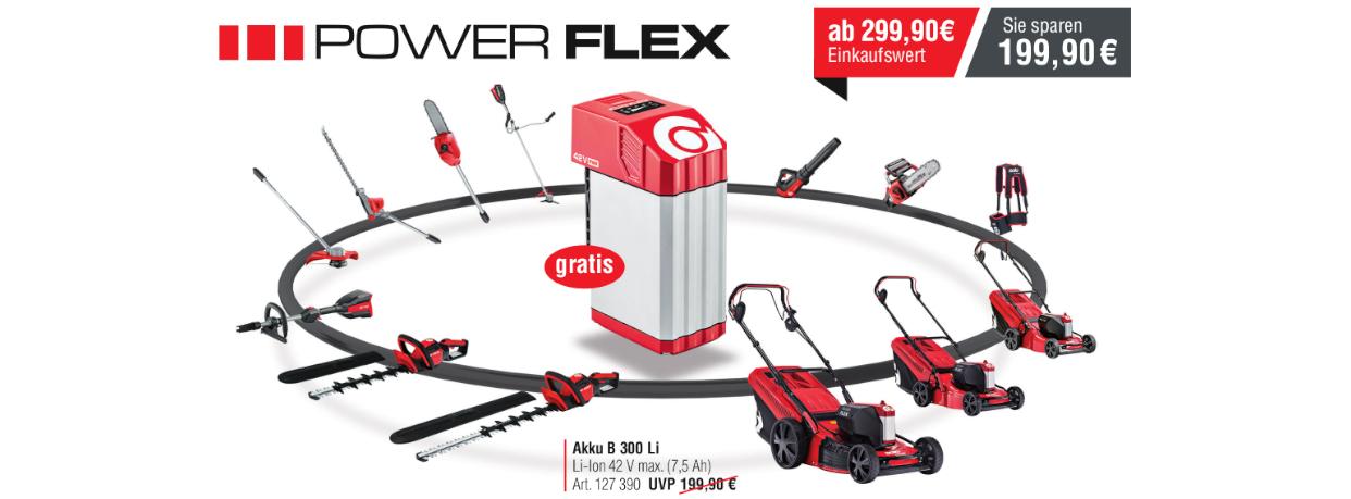 Solo-by-AL-KO-Power-Flex-Aktion-Gratis-Akku