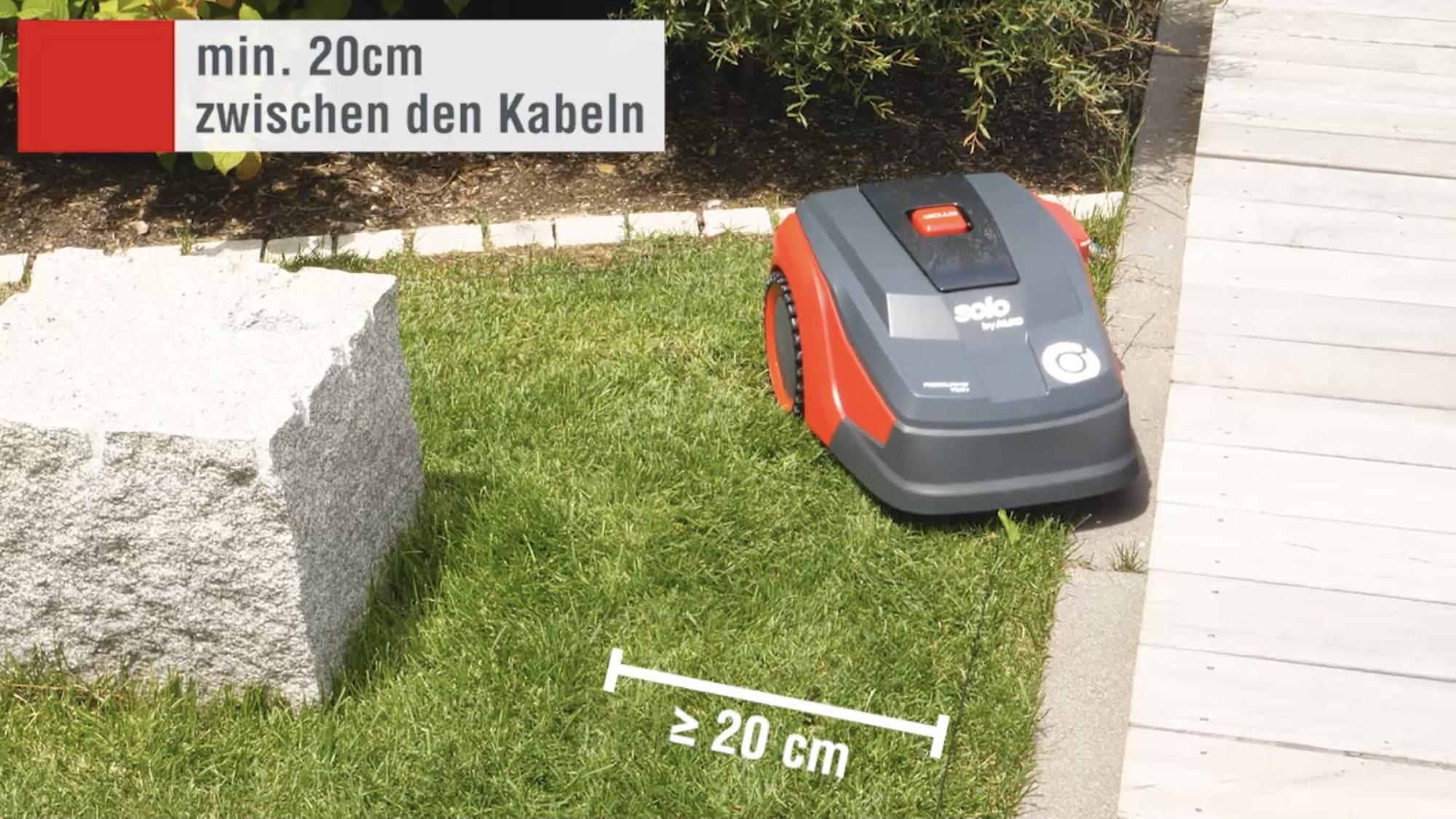 AL-KO-Robolinho-20cm-Abstand-zwischen-den-Begrenzungskabeln
