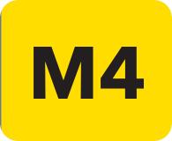 M4 Martensitische Edelstähle 650950N/mm²