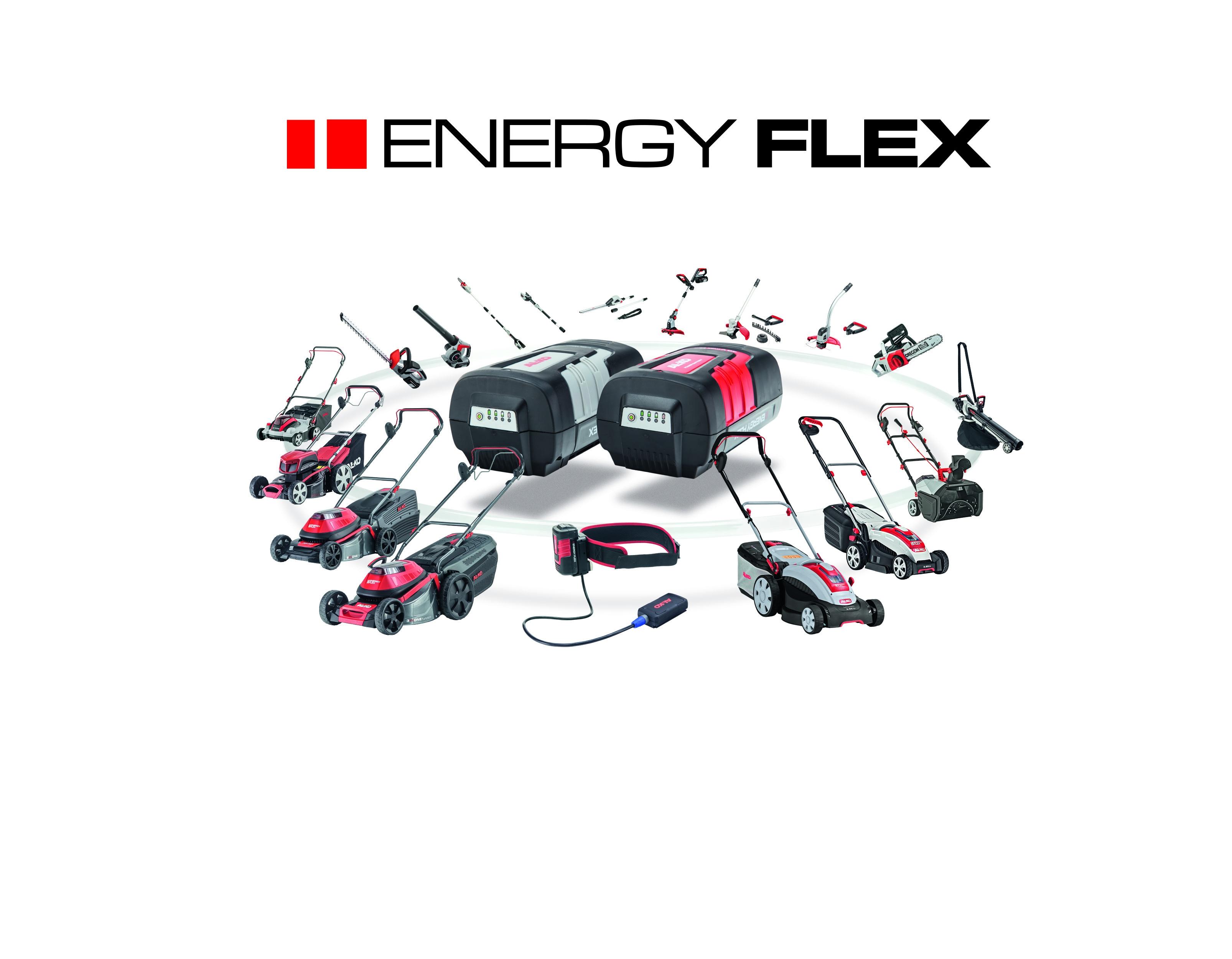 AL-KO-MT-42-Energy-Flex