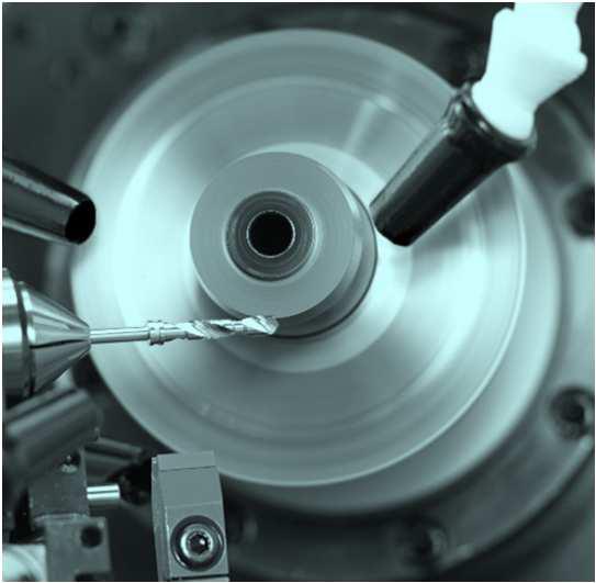harte-schneidstoffe-iso513-hartmetallwerkzeuge-zerspanungstechnik