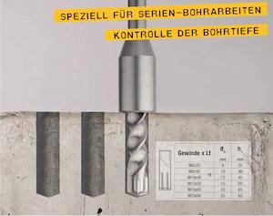 Betonbohrer-mit-Anschlaghuelse-fuer-Serienbohrungen