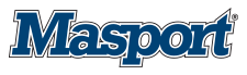 masport-logo