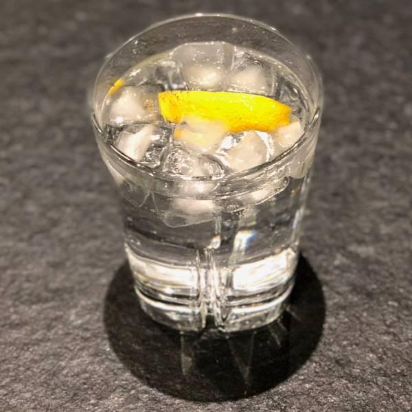Gin-Tonicpjf9CiyXYMIq5