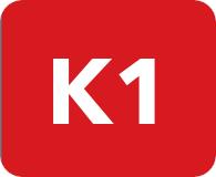 K1 Grauguss 150-250HB