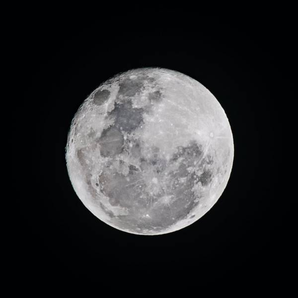 Rasenmaehen-nach-dem-Mondkalender