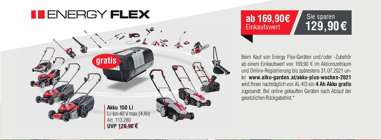Energy-Flex-Gratis-Akku