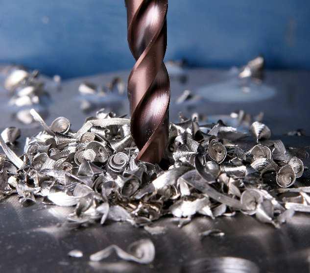 LUMA-Handels-KG-Metall-Bohren