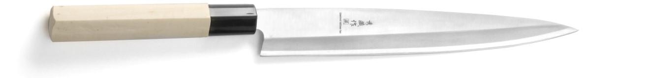 Messer-Sashimi-370mm-X50CrMOV15