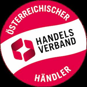 Österreichischer Online Händler
