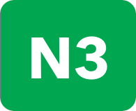 N3 Kupfer