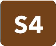 S4 Niedriglegierte und mittellegierte Titanlegierungen