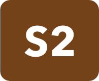 S2 Warmfeste Legierungen - mittlerer Verabeitbarkeit 25x35HB