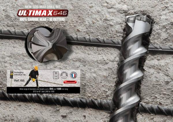 Diager-Ultimax-Rebar