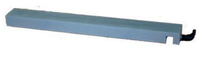 Längsanschlag für TTS 520