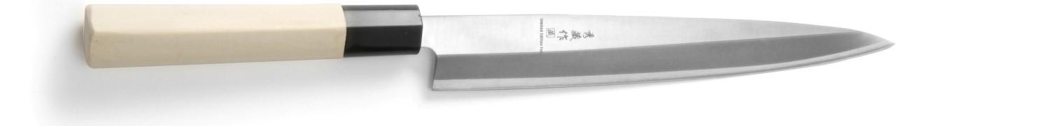 Messer-Sashimi-X50CrMOV15