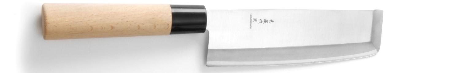 Messer-Nakiri-X50CrMOV15